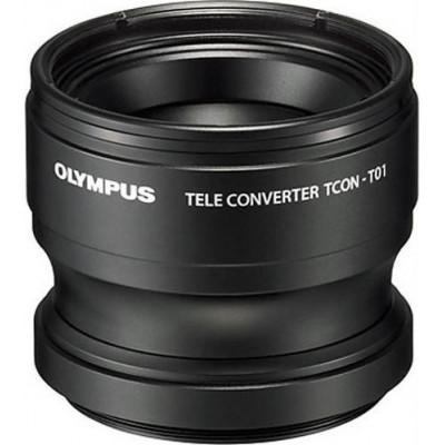 Olympus TCON-T01 Tele Converter for TG-1