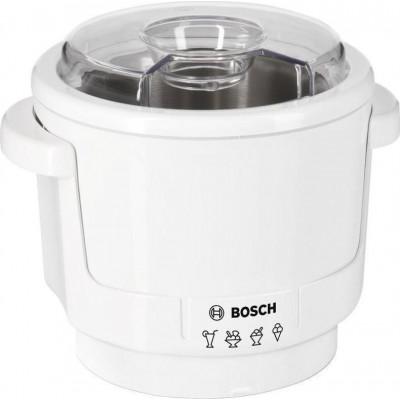 Bosch MUZ 5 EB 2