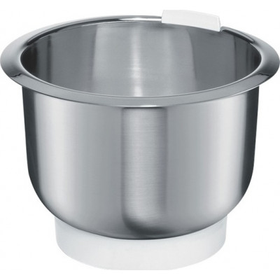 Bosch MUZ 4 ER 2 Stainless Steel Mixing Bowl