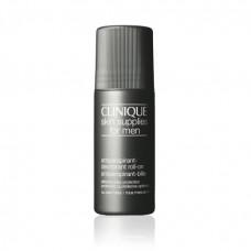 Clinique Skin Supplies For Men Roll On Anti Perspirant Deodorant 75ml