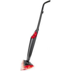 Vileda Steam Cleaner 146574