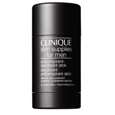 Clinique Men Roll On Anti Perspirant Deodorant Stick 75ml