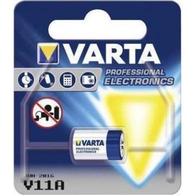 1 Varta electronic V 11 A