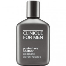 Clinique Men Skin Supplies For Men Post Shave Soother 75ml