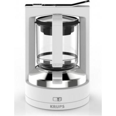 Krups KM 4682 - T 8.2