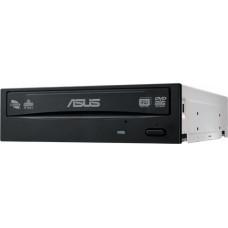DVD-RW ASUS 24X SATA BULK DRW-24D5MT