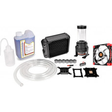 Thermaltake Pacific RL140 D5 Kit