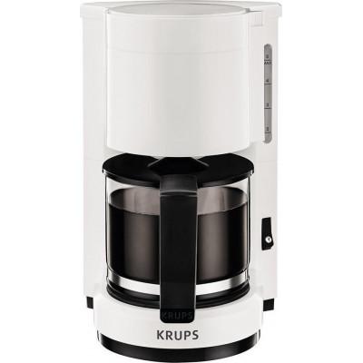 Krups F 18301 AromaCafe 5