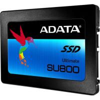 ADATA SSD 2,5 Ultimate SU800 256GB