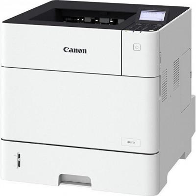 Canon i-SENSYS LBP 351 x