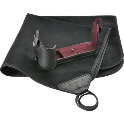 Fujifilm BLC-XT2 Bag
