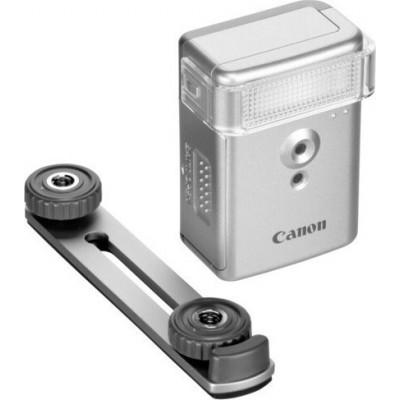 Canon HF-DC 2