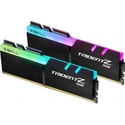 G.Skill TridentZ RGB 16GB DDR4-3000MHz (F4-3000C16D-16GTZR)