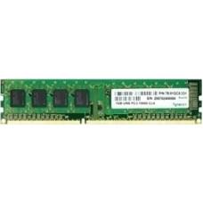 Apacer 8GB DDR3-1600MHz (AU08GFA60CATBGC)