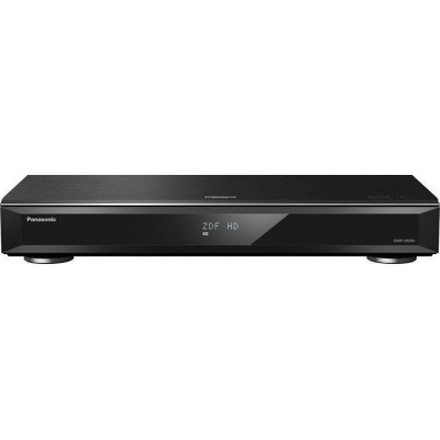 Panasonic DMR-UBS90EGK black