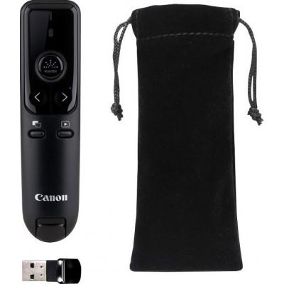 Canon PR 500-R CP EXP black