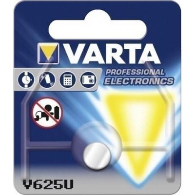 1 Varta Photo V 625 U
