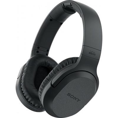 Sony MDR-RF895RK black