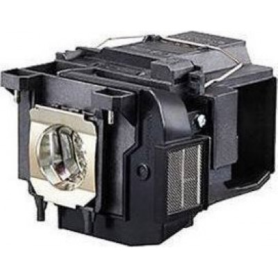 Epson ELPLP85 Replacement Lamp