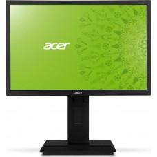 Acer B226WLymdr