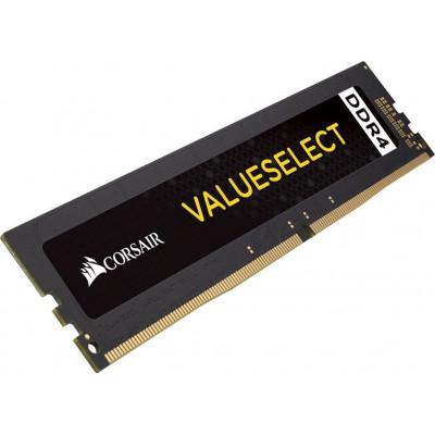 Corsair Value Select 4GB DDR4-2666MHz (CMV4GX4M1A2666C18)