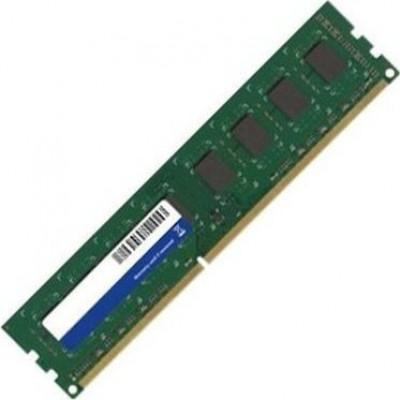 Apacer 8GB DDR4-2400MHz (AU08GGB24CEYBGH)