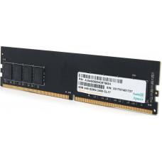 Apacer 4GB DDR4-2400MHz (AU04GGB24CETBGH)