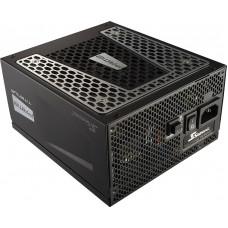 Seasonic Prime Ultra 650W Titanium