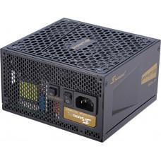 Seasonic Prime Ultra 750W Gold