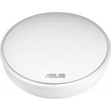 Asus Lyra