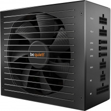 Be Quiet Straight Power 11 650W