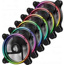 Enermax T.B. RGB 6-Pack 120mm