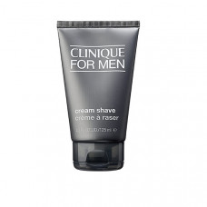 Clinique Cream Shave 125ml