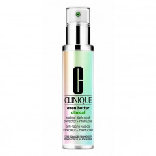 Clinique Even Better Clinical Dark Spot Corrector + Interrupter 50ml