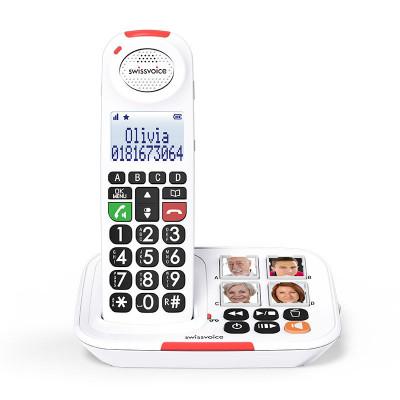 HDMI Switch 3Port Aculine SW-001