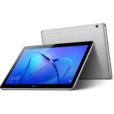 Huawei MediaPad T3 9.6 (16GB) LTE Space Grey EU