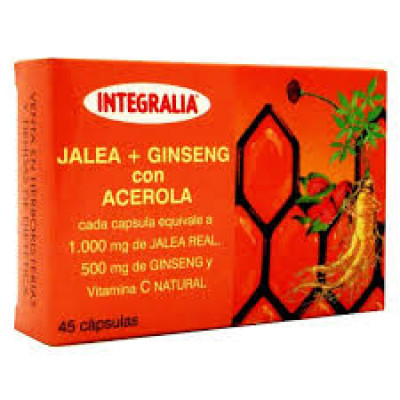 Tablet Case Remax For iPad Air 2 White TRANSFORMER
