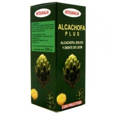 Tablet Case Remax For iPad Mini 3 Black TRANSFORMER