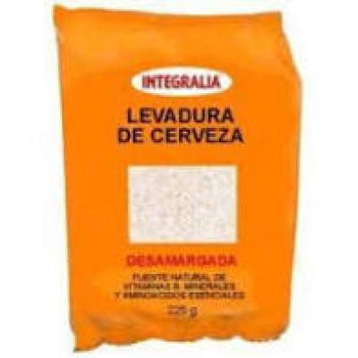Tablet Case Remax For iPad Mini 3 White TRANSFORMER
