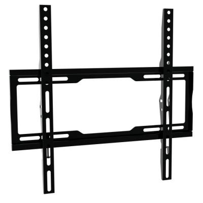 TV Bracket Focus Mount Fixed WMS07-44F