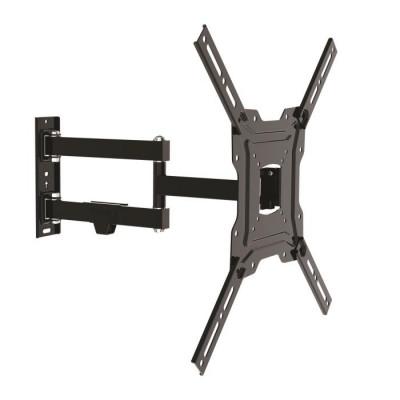 TV Bracket Focus Mount Tilt & Swivel SMS23-44AT