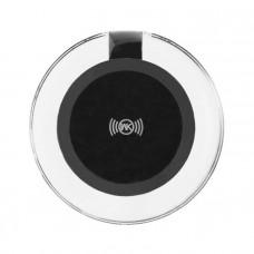 Charger Wireless WK WP-U18 5W Black