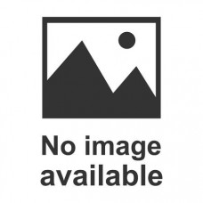 Double Laptop Backpack WK Red WT-B10
