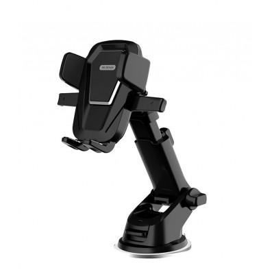 Holder for Smartphone WK WP-U83 Black
