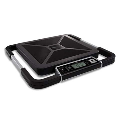 Dymo S 50 Shipping Scales 50 kg