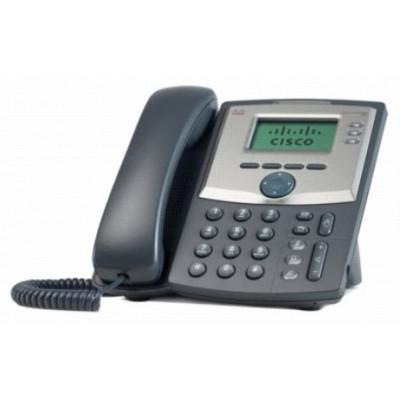 VOIP PHONE CISCO-D  SPA303-G2