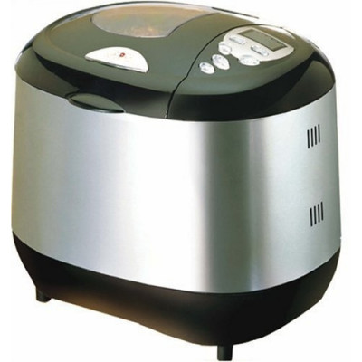 Unold 8695 Baking Master Onyx