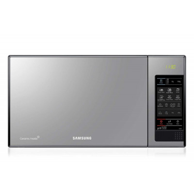 Samsung GE-83X/BOL black