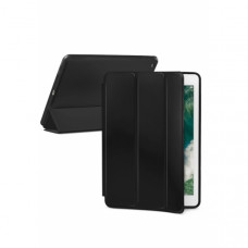 FONEX TABLET BOOK EXECUTIVE TOUCH CASE FOR APPLE IPAD PRO 12,9 BLACK