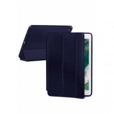 FONEX TABLET BOOK EXECUTIVE HARD CASE FOR APPLE IPAD PRO 12.9 18 BLUE